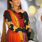 Lakshmi Manchu (30)