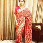 Lakshmi Manchu (39)