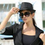 Lakshmi Manchu (42)