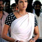 Lakshmi Manchu (43)