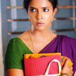Lakshmi Manchu (45)