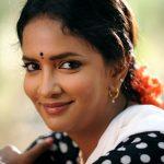Lakshmi Manchu (46)