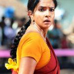 Lakshmi Manchu (47)