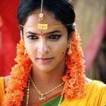 Lakshmi Manchu (48)