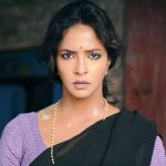 Lakshmi Manchu (49)