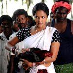 Lakshmi Manchu (50)