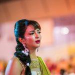 Lakshmi Manchu (9)