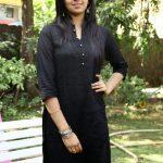 Lakshmi Menon   (1)