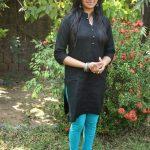 Lakshmi Menon   (10)