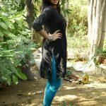 Lakshmi Menon   (11)