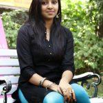 Lakshmi Menon   (12)
