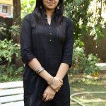 Lakshmi Menon   (13)