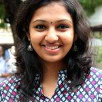 Lakshmi Menon   (15)