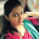Lakshmi Menon   (16)