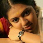 Lakshmi Menon   (17)