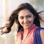Lakshmi Menon   (18)