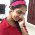 Lakshmi Menon   (19)