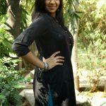 Lakshmi Menon   (2)