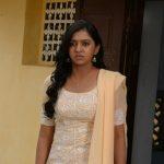 Lakshmi Menon   (4)