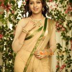 Lakshmi Menon   (6)