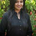 Lakshmi Menon   (7)
