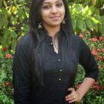 Lakshmi Menon   (8)