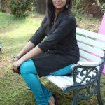 Lakshmi Menon   (9)