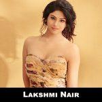 Lakshmi Nair (1)