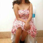 Lakshmi Nair (10)