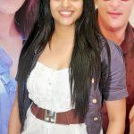 Lakshmi Nair (3)