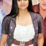 Lakshmi Nair (4)
