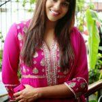 Lakshmi Nair (5)