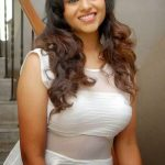 Lakshmi Nair (7)