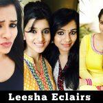 Leesha Eclairs (1)