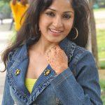 Madhavi Latha (10)