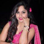 Madhavi Latha (13)