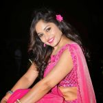 Madhavi Latha (2)