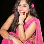 Madhavi Latha (3)