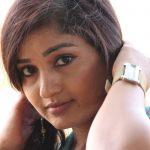 Madhavi Latha (7)
