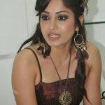 Madhavi Latha (9)
