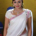 Madhu Shalini (10)