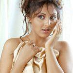 Madhu Shalini (11)