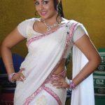 Madhu Shalini (12)