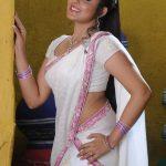 Madhu Shalini (13)