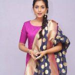Madhu Shalini (14)
