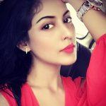 Madhu Shalini (15)