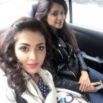 Madhu Shalini (16)