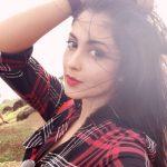Madhu Shalini (17)