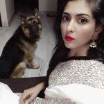 Madhu Shalini (18)