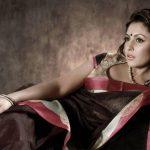 Madhu Shalini (2)